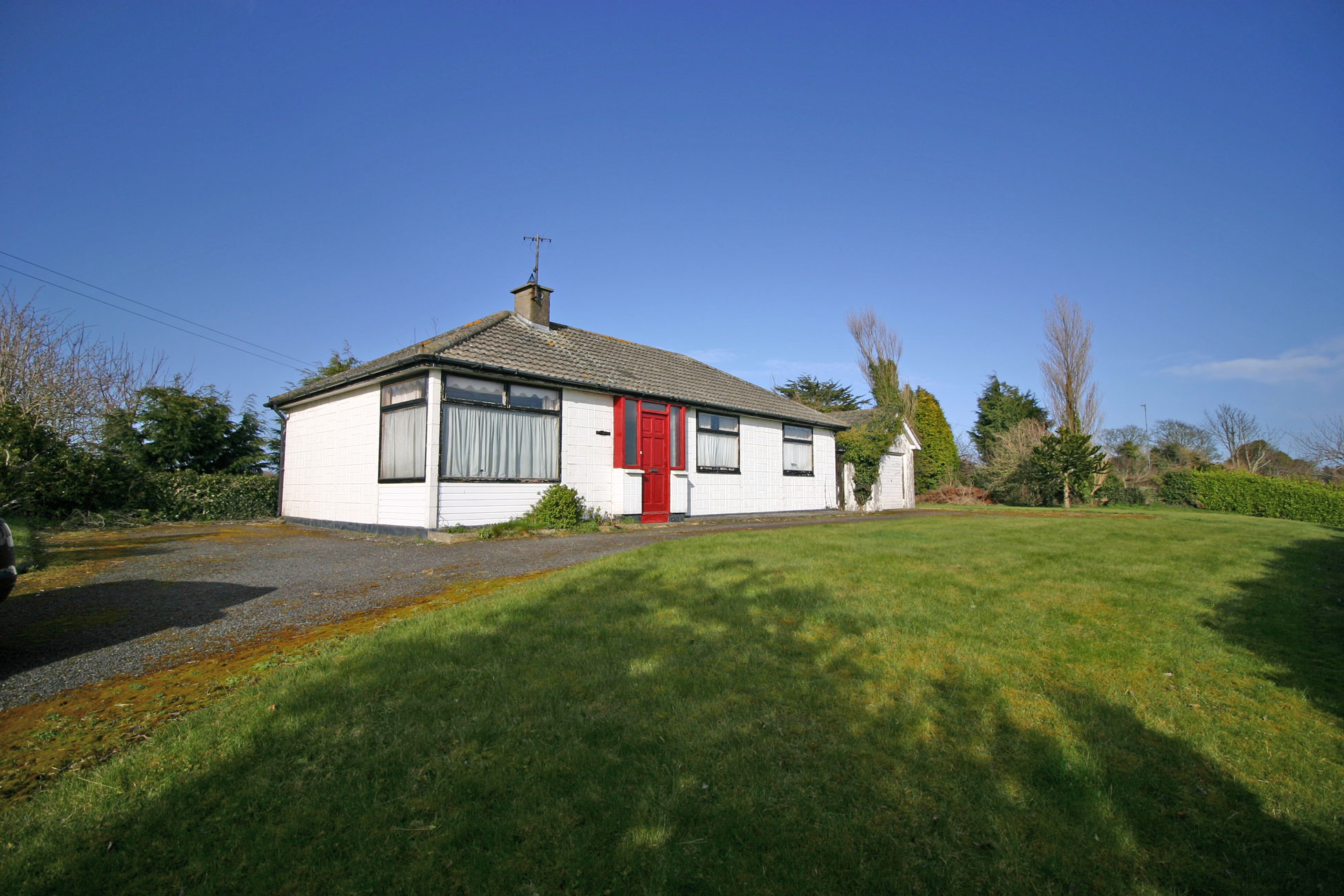 Glenrush, Baltray, Drogheda, Co. Louth