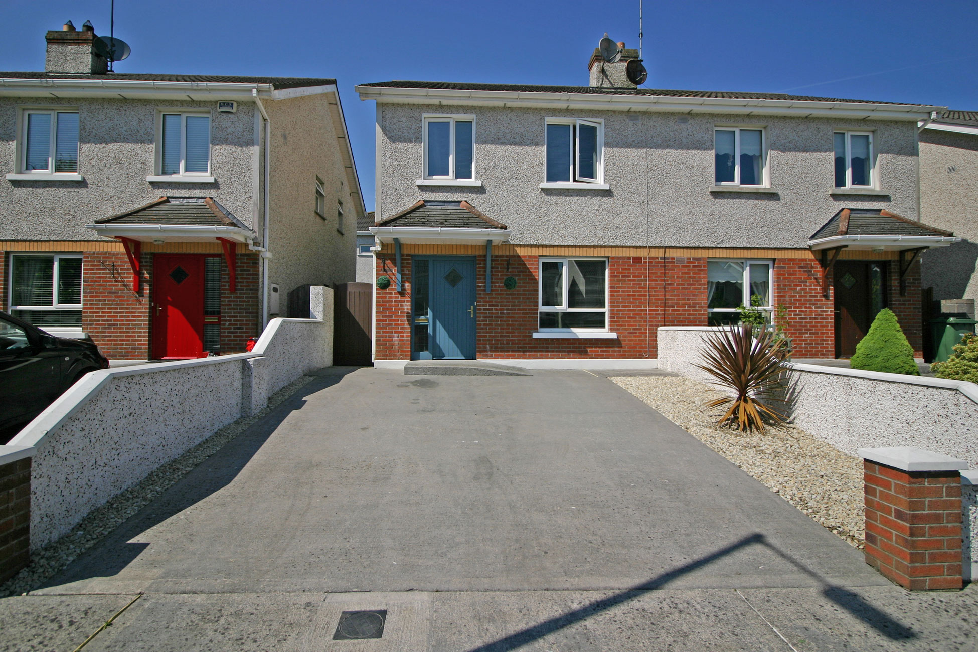 57 Townley Manor, Tullyallen, Drogheda, Louth