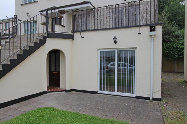 29 Moran's Terrace, Drogheda, Co. Louth