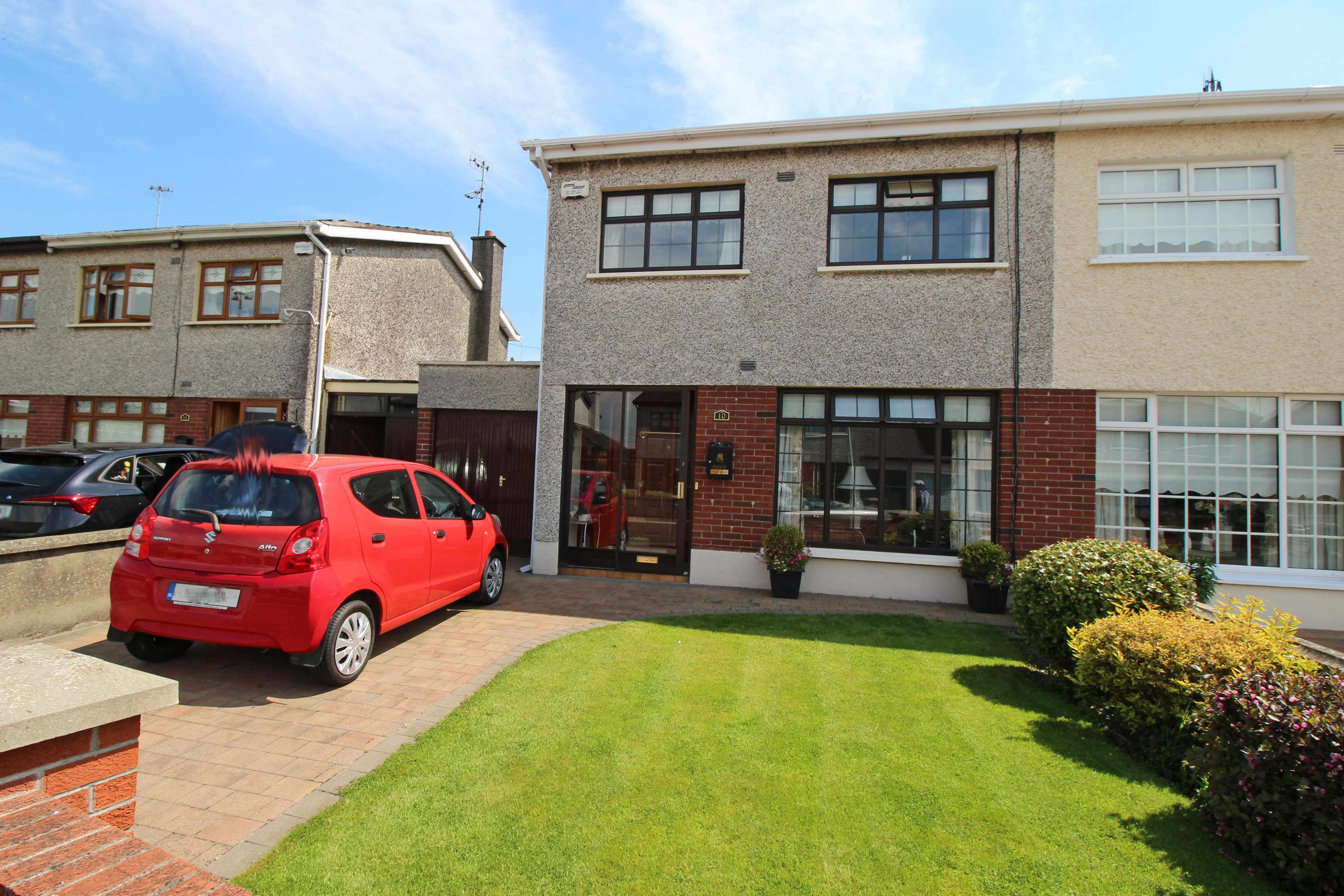 10 Anneville Crescent, Drogheda, Co. Louth
