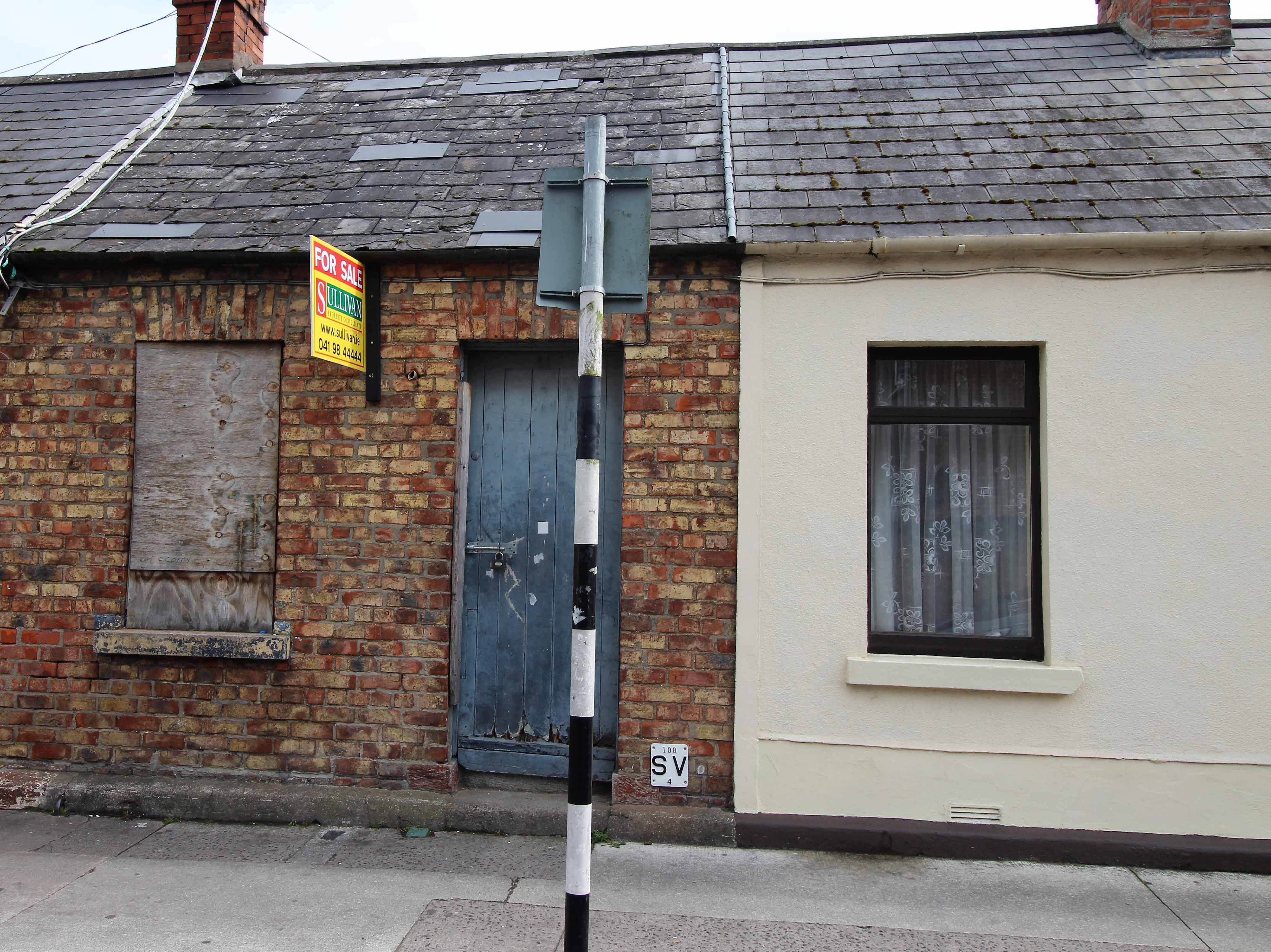 41 Windmill Road, Drogheda, Co. Louth