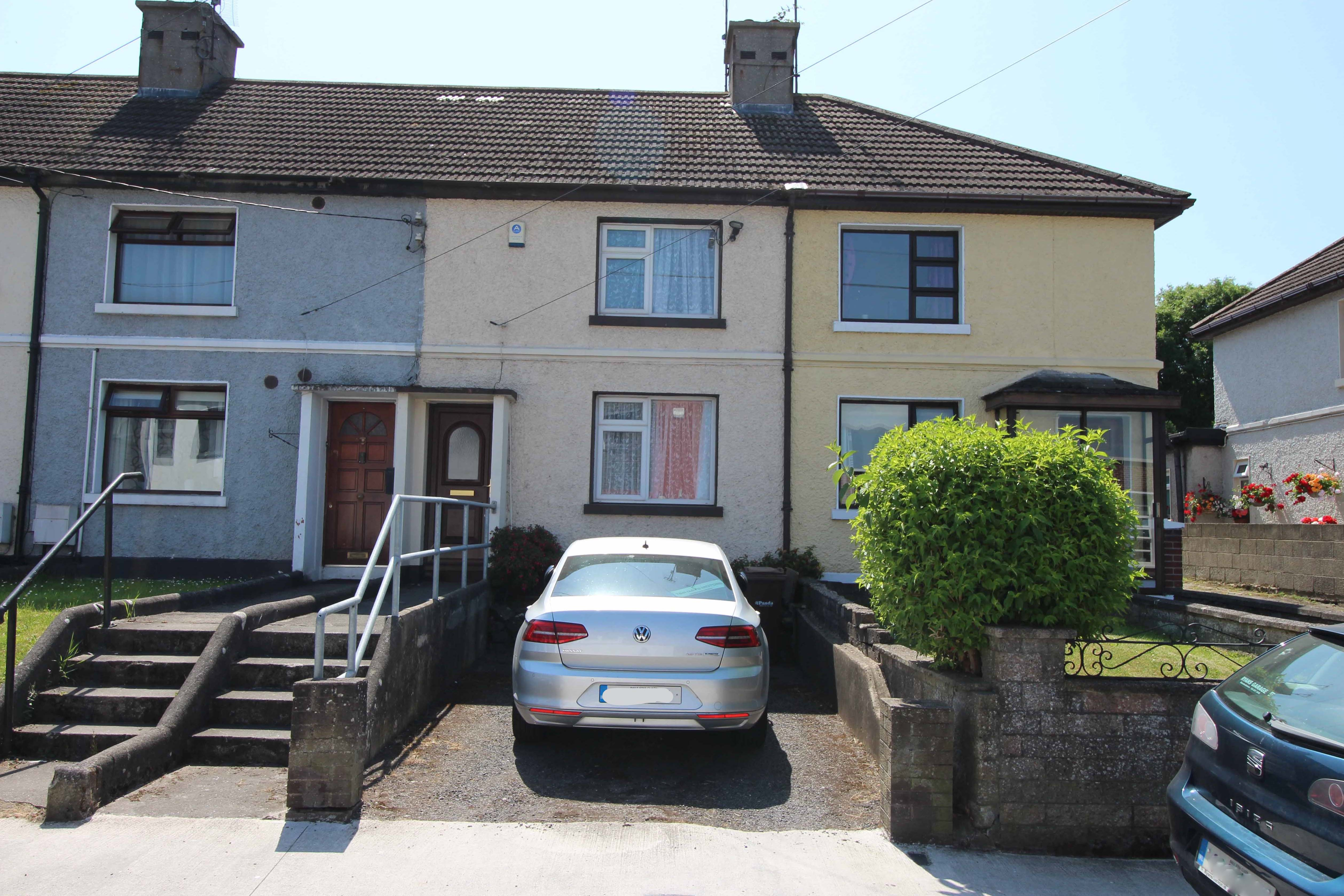 9 Priest's Lane, Drogheda, Co. Louth
